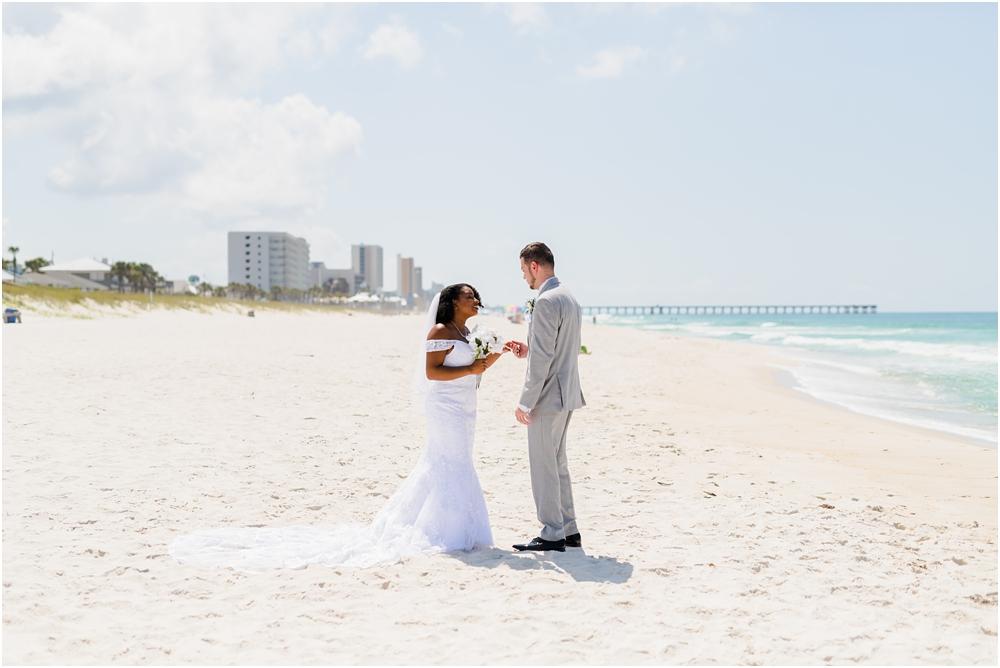 kelsey-panama-city-beach-florida-wedding-kiersten-stevenson-photography (92 of 580).JPG