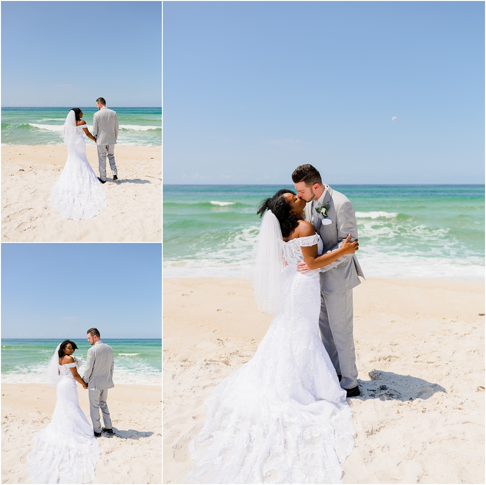 kelsey-panama-city-beach-florida-wedding-kiersten-stevenson-photography (95 of 580).jpg