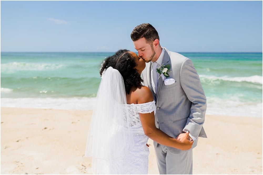 kelsey-panama-city-beach-florida-wedding-kiersten-stevenson-photography (103 of 580).JPG
