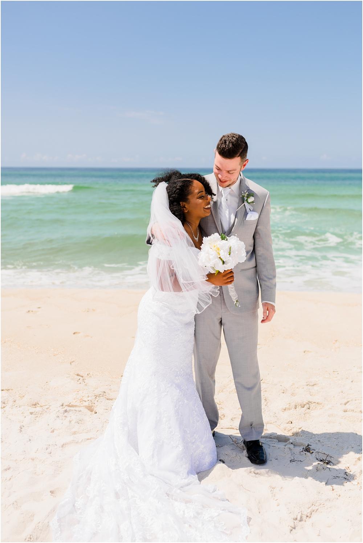 kelsey-panama-city-beach-florida-wedding-kiersten-stevenson-photography (104 of 580).JPG