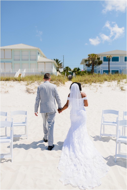 kelsey-panama-city-beach-florida-wedding-kiersten-stevenson-photography (110 of 580).JPG