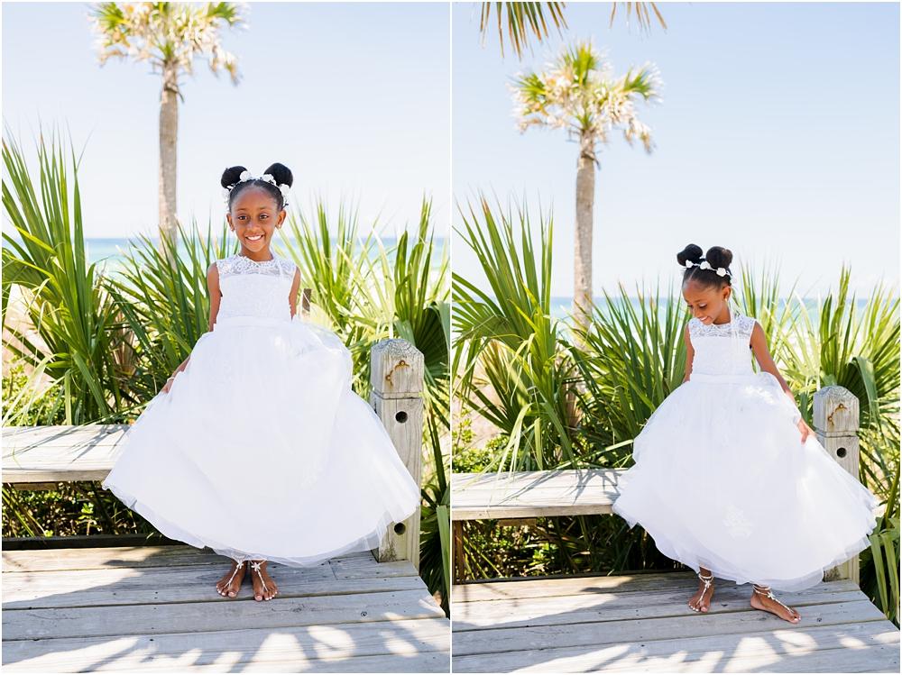 kelsey-panama-city-beach-florida-wedding-kiersten-stevenson-photography (121 of 580).jpg