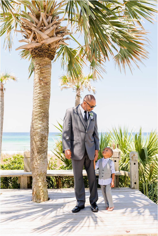kelsey-panama-city-beach-florida-wedding-kiersten-stevenson-photography (134 of 580).JPG