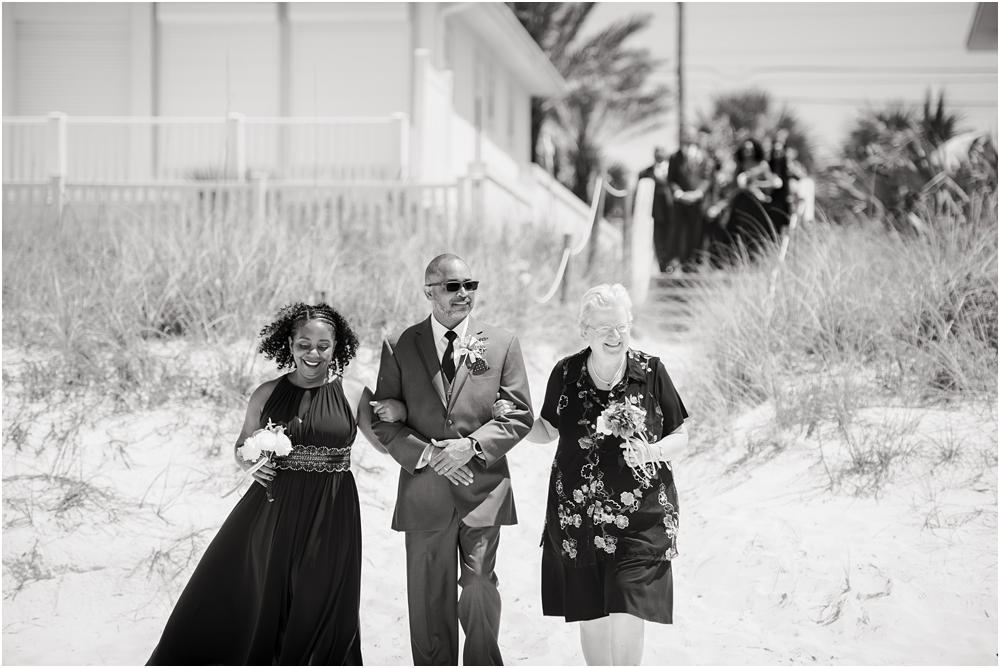 kelsey-panama-city-beach-florida-wedding-kiersten-stevenson-photography (136 of 580).JPG