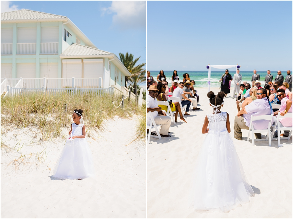 kelsey-panama-city-beach-florida-wedding-kiersten-stevenson-photography (153 of 580).jpg
