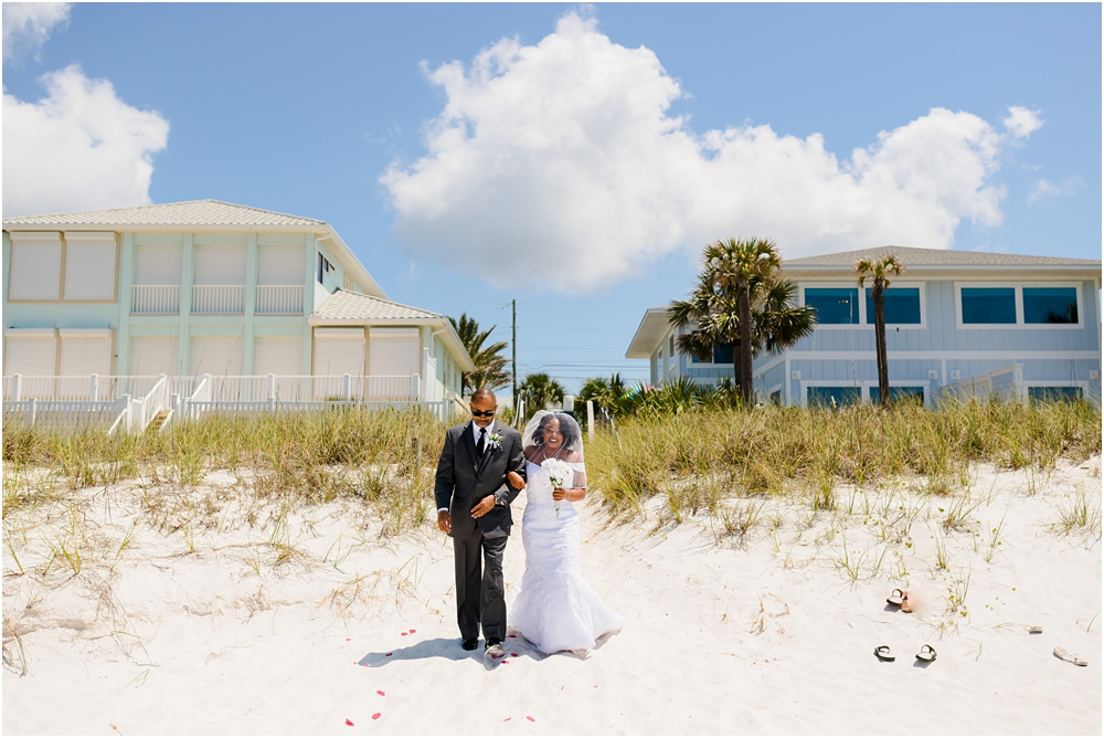 kelsey-panama-city-beach-florida-wedding-kiersten-stevenson-photography (160 of 580).JPG