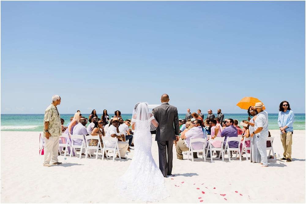 kelsey-panama-city-beach-florida-wedding-kiersten-stevenson-photography (166 of 580).JPG