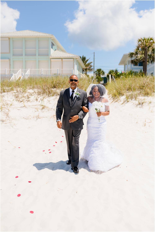 kelsey-panama-city-beach-florida-wedding-kiersten-stevenson-photography (163 of 580).JPG