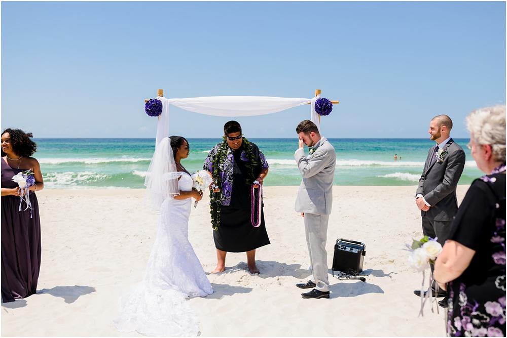 kelsey-panama-city-beach-florida-wedding-kiersten-stevenson-photography (176 of 580).JPG