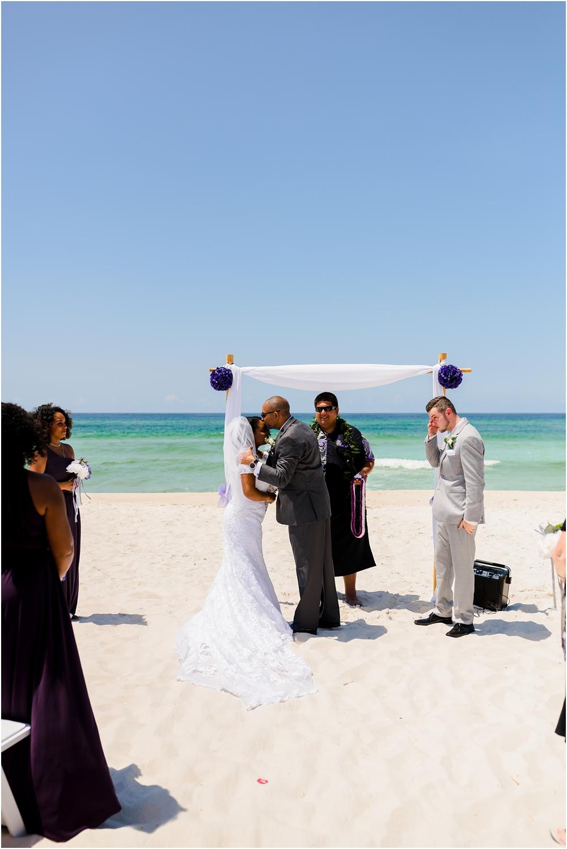 kelsey-panama-city-beach-florida-wedding-kiersten-stevenson-photography (173 of 580).JPG