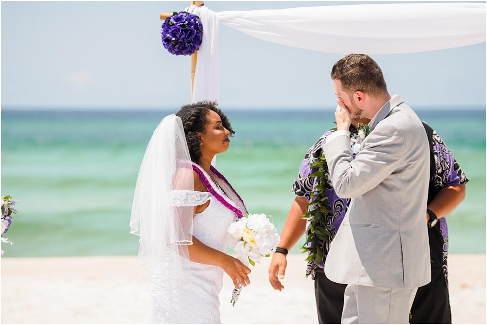 kelsey-panama-city-beach-florida-wedding-kiersten-stevenson-photography (181 of 580).JPG