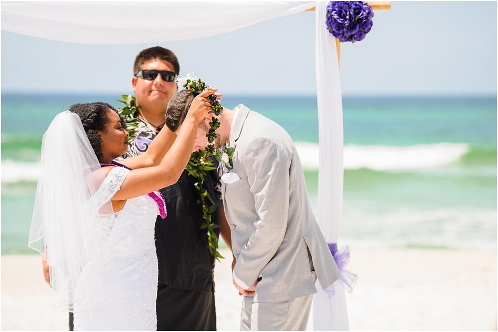 kelsey-panama-city-beach-florida-wedding-kiersten-stevenson-photography (182 of 580).JPG