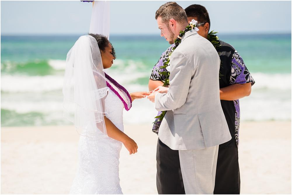 kelsey-panama-city-beach-florida-wedding-kiersten-stevenson-photography (190 of 580).JPG