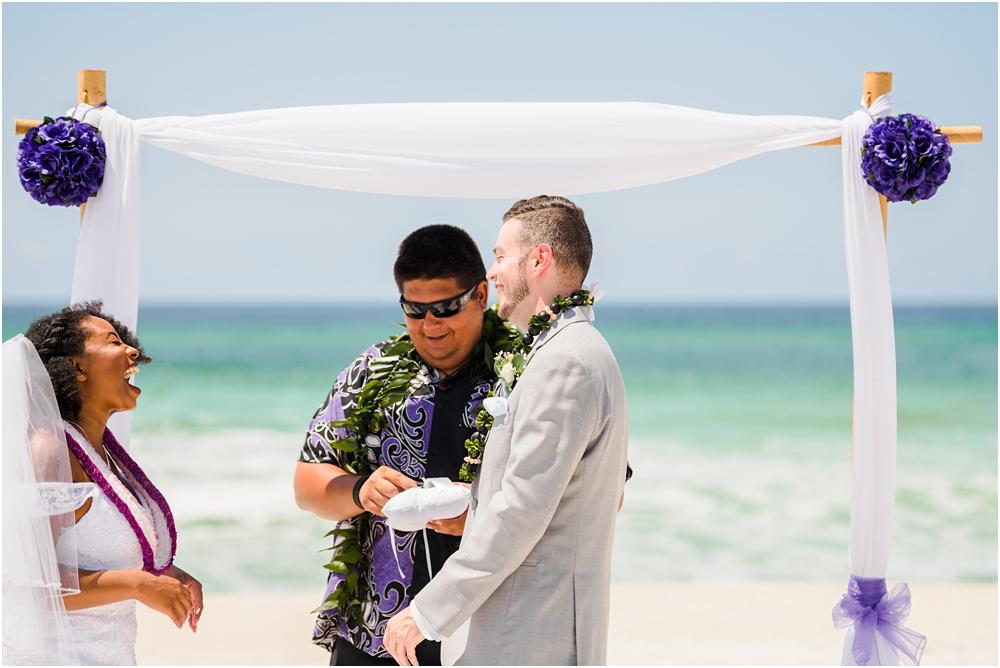 kelsey-panama-city-beach-florida-wedding-kiersten-stevenson-photography (194 of 580).JPG