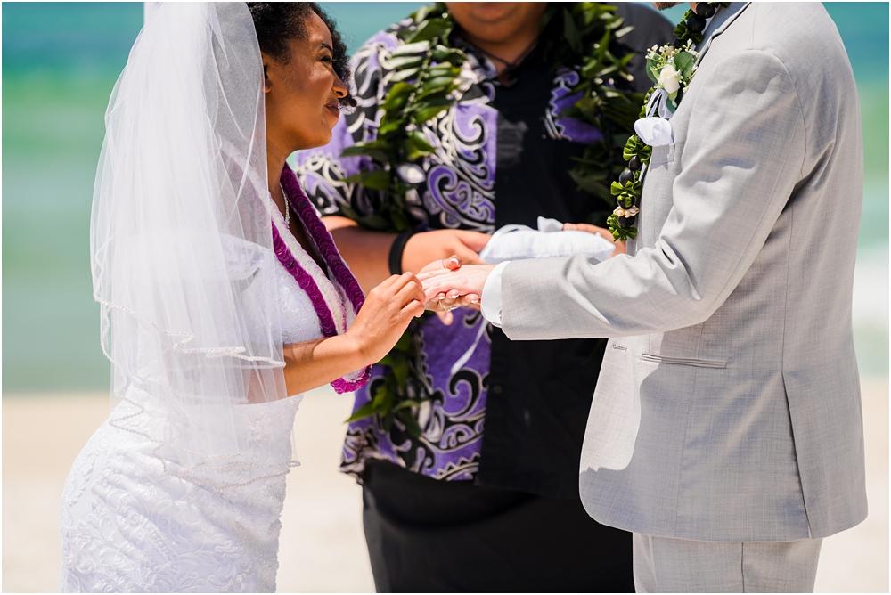 kelsey-panama-city-beach-florida-wedding-kiersten-stevenson-photography (198 of 580).JPG