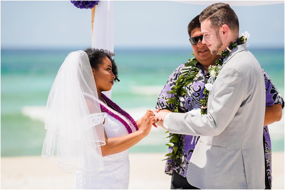 kelsey-panama-city-beach-florida-wedding-kiersten-stevenson-photography (201 of 580).JPG