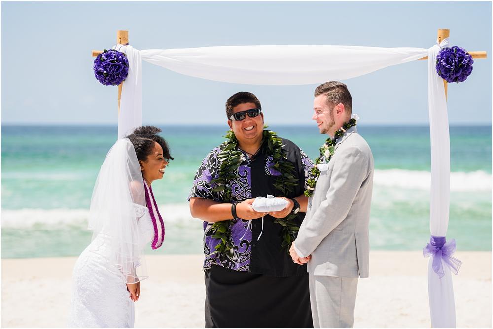 kelsey-panama-city-beach-florida-wedding-kiersten-stevenson-photography (206 of 580).JPG