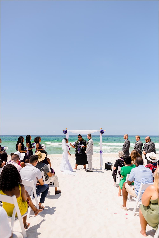 kelsey-panama-city-beach-florida-wedding-kiersten-stevenson-photography (204 of 580).JPG