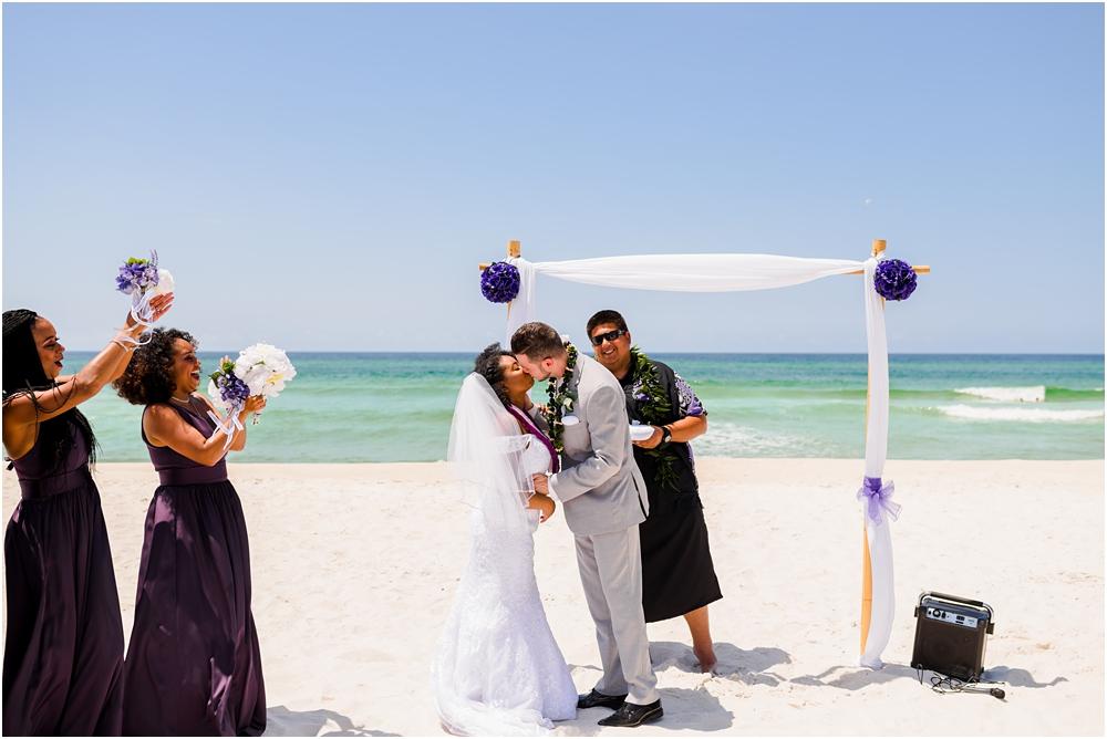 kelsey-panama-city-beach-florida-wedding-kiersten-stevenson-photography (209 of 580).JPG