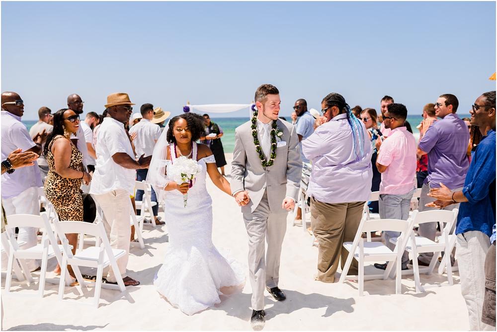 kelsey-panama-city-beach-florida-wedding-kiersten-stevenson-photography (214 of 580).JPG