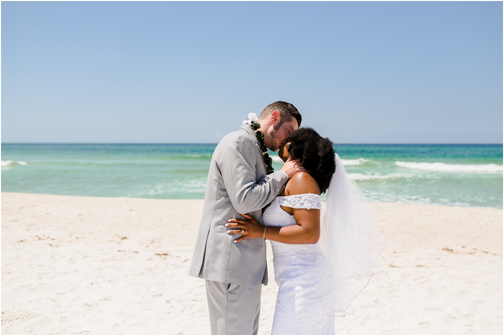 kelsey-panama-city-beach-florida-wedding-kiersten-stevenson-photography (220 of 580).JPG