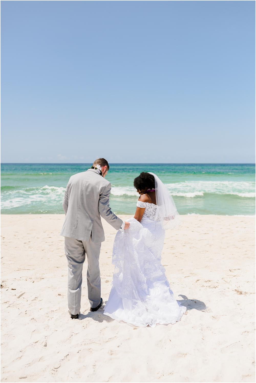 kelsey-panama-city-beach-florida-wedding-kiersten-stevenson-photography (224 of 580).JPG