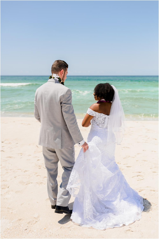 kelsey-panama-city-beach-florida-wedding-kiersten-stevenson-photography (226 of 580).JPG