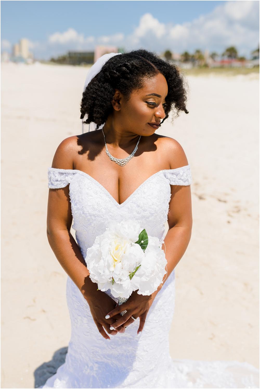 kelsey-panama-city-beach-florida-wedding-kiersten-stevenson-photography (233 of 580).JPG