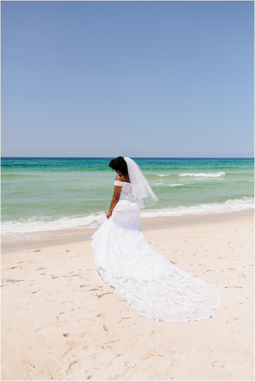kelsey-panama-city-beach-florida-wedding-kiersten-stevenson-photography (241 of 580).JPG