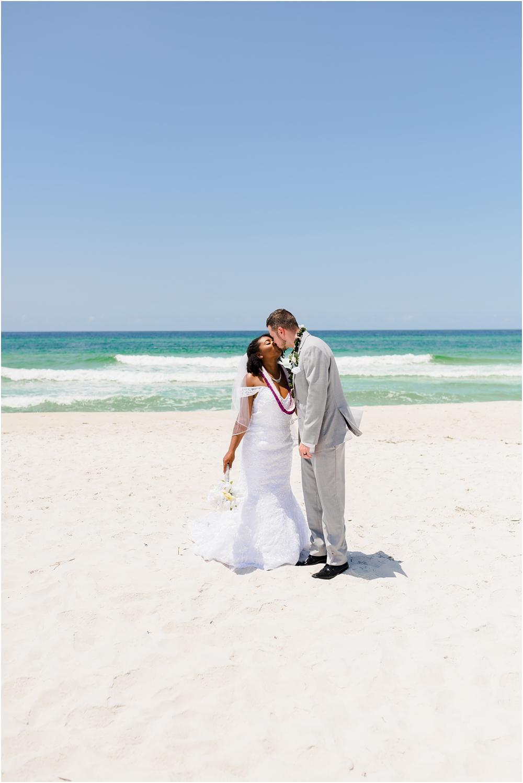 kelsey-panama-city-beach-florida-wedding-kiersten-stevenson-photography (248 of 580).JPG