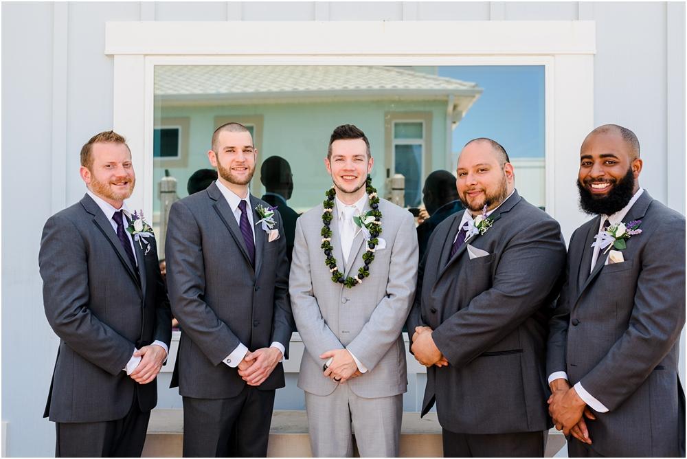 kelsey-panama-city-beach-florida-wedding-kiersten-stevenson-photography (292 of 580).JPG