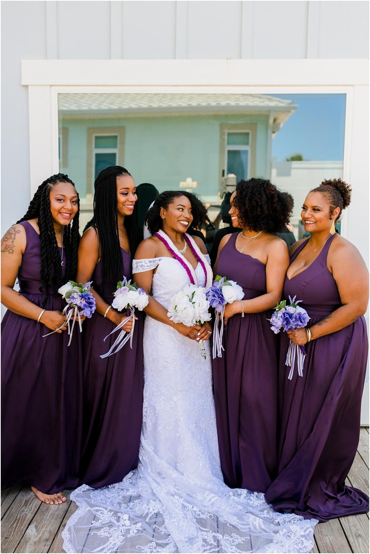 kelsey-panama-city-beach-florida-wedding-kiersten-stevenson-photography (286 of 580).JPG
