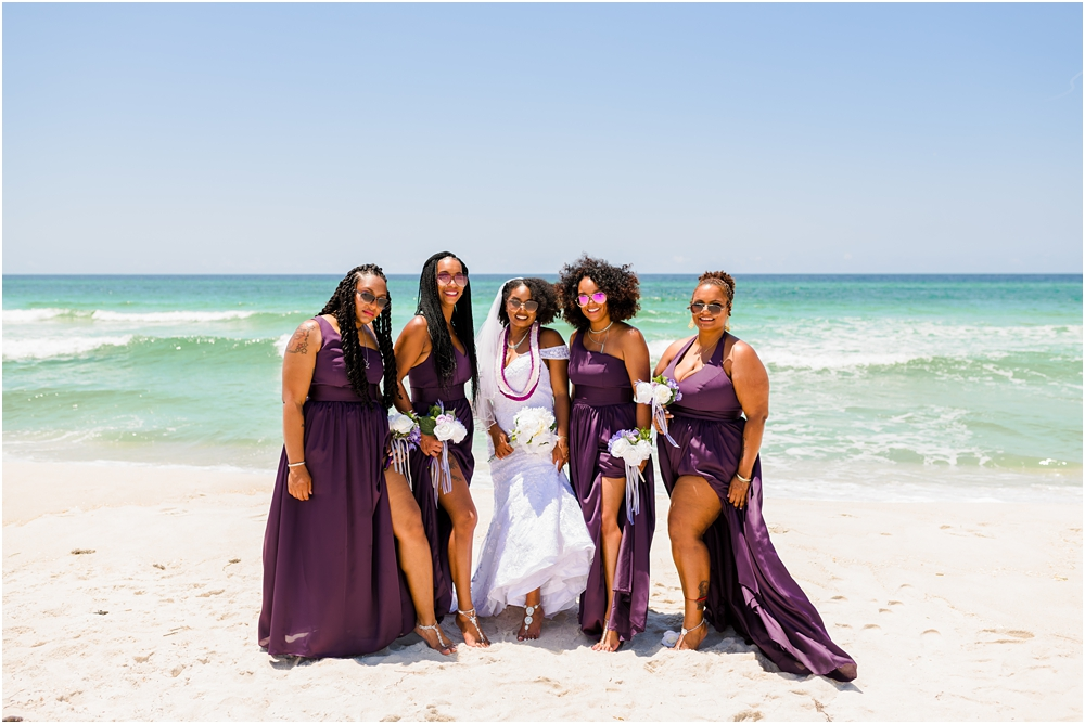 kelsey-panama-city-beach-florida-wedding-kiersten-stevenson-photography (300 of 580).JPG