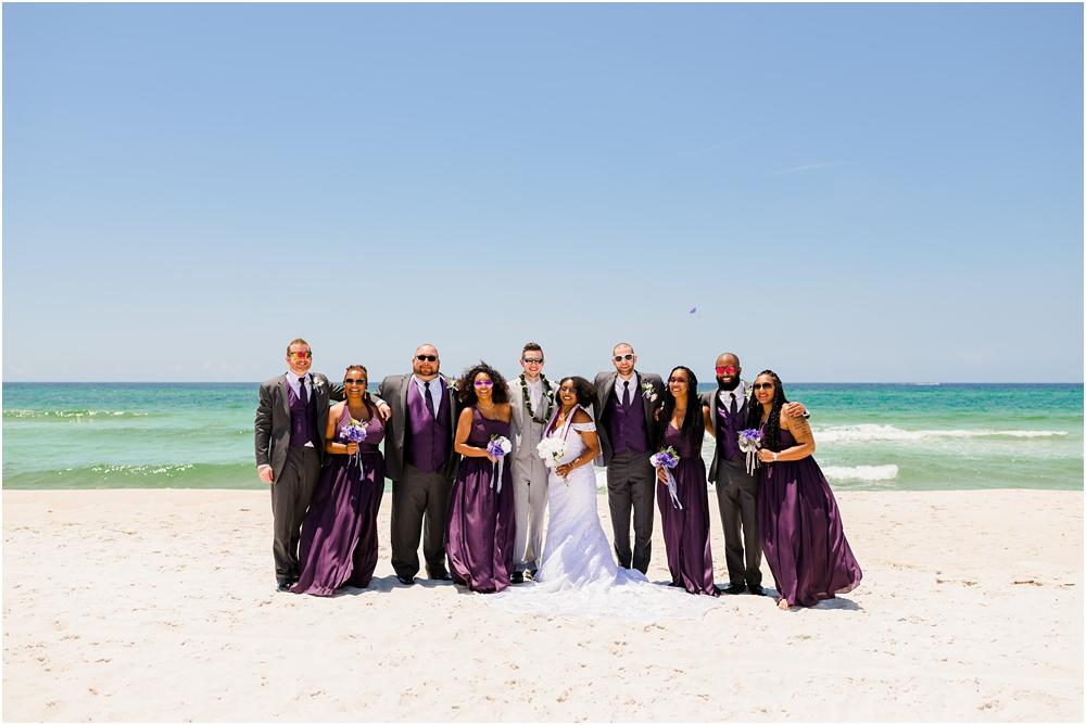 kelsey-panama-city-beach-florida-wedding-kiersten-stevenson-photography (315 of 580).JPG