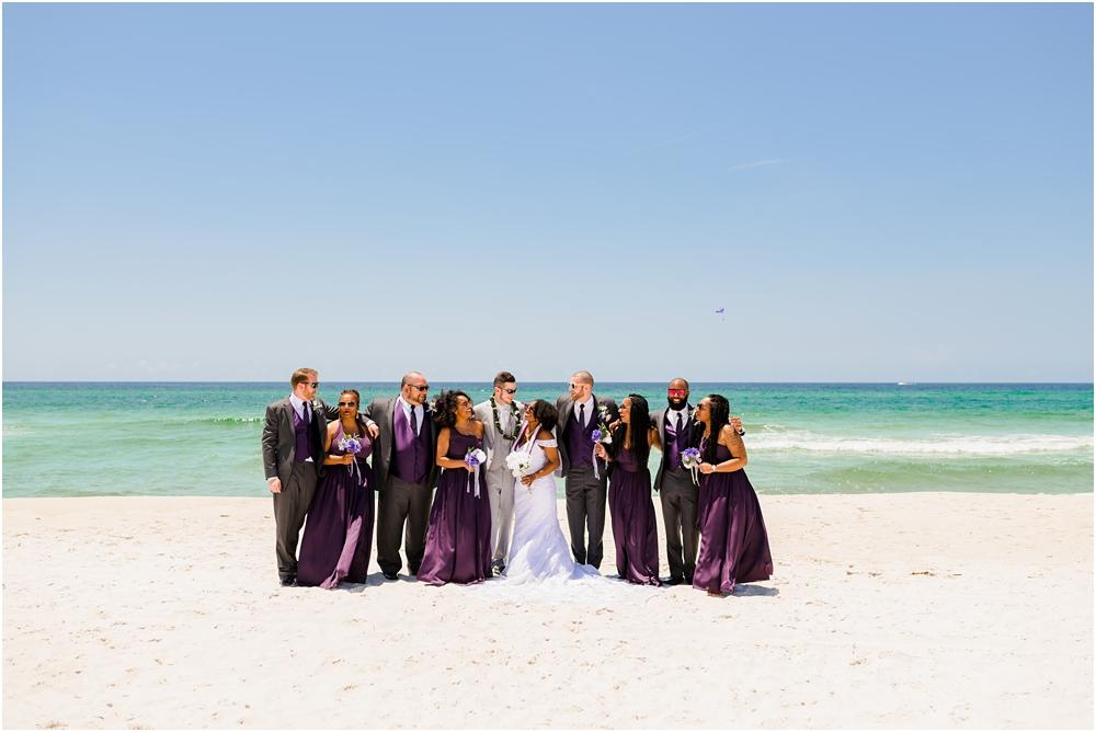 kelsey-panama-city-beach-florida-wedding-kiersten-stevenson-photography (318 of 580).JPG