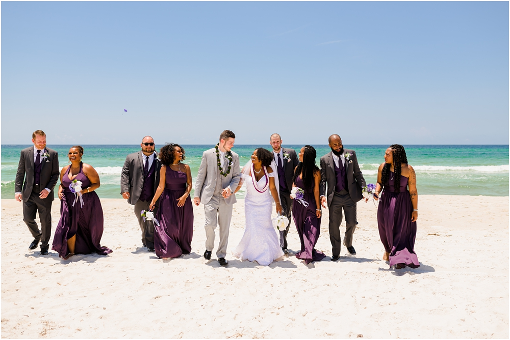 kelsey-panama-city-beach-florida-wedding-kiersten-stevenson-photography (321 of 580).JPG