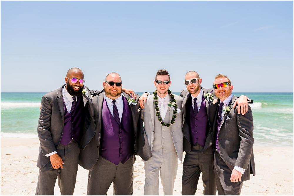kelsey-panama-city-beach-florida-wedding-kiersten-stevenson-photography (334 of 580).JPG