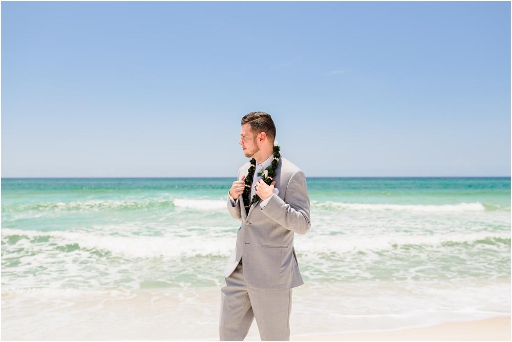 kelsey-panama-city-beach-florida-wedding-kiersten-stevenson-photography (341 of 580).JPG