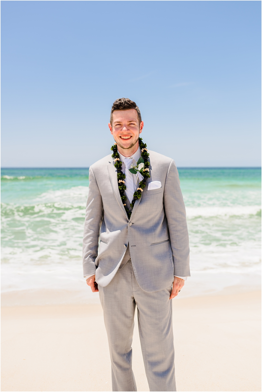 kelsey-panama-city-beach-florida-wedding-kiersten-stevenson-photography (342 of 580).JPG