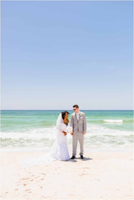 kelsey-panama-city-beach-florida-wedding-kiersten-stevenson-photography (343 of 580).JPG