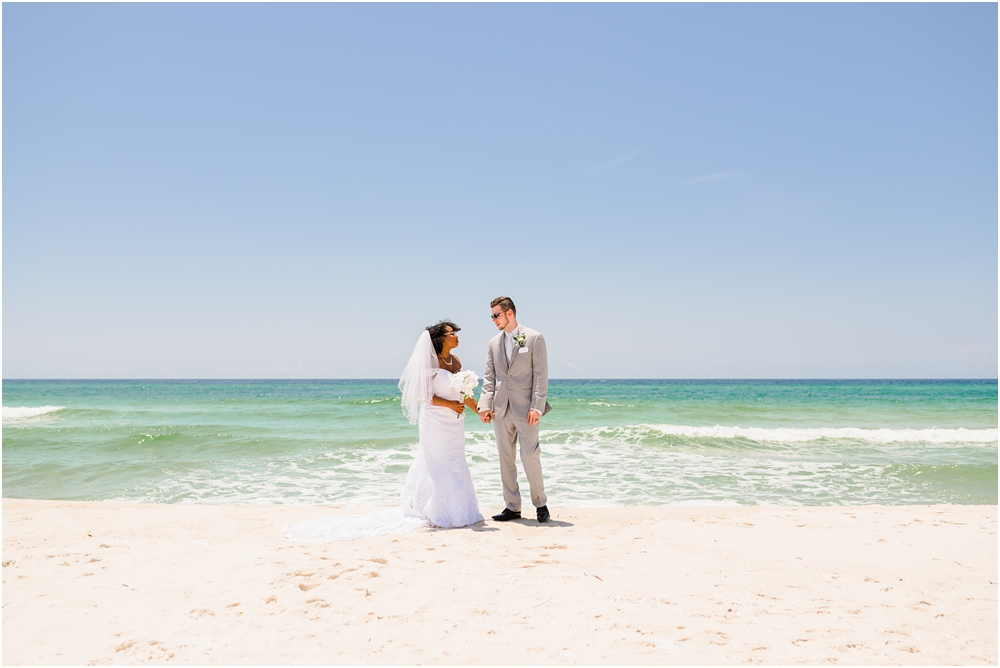 kelsey-panama-city-beach-florida-wedding-kiersten-stevenson-photography (345 of 580).JPG