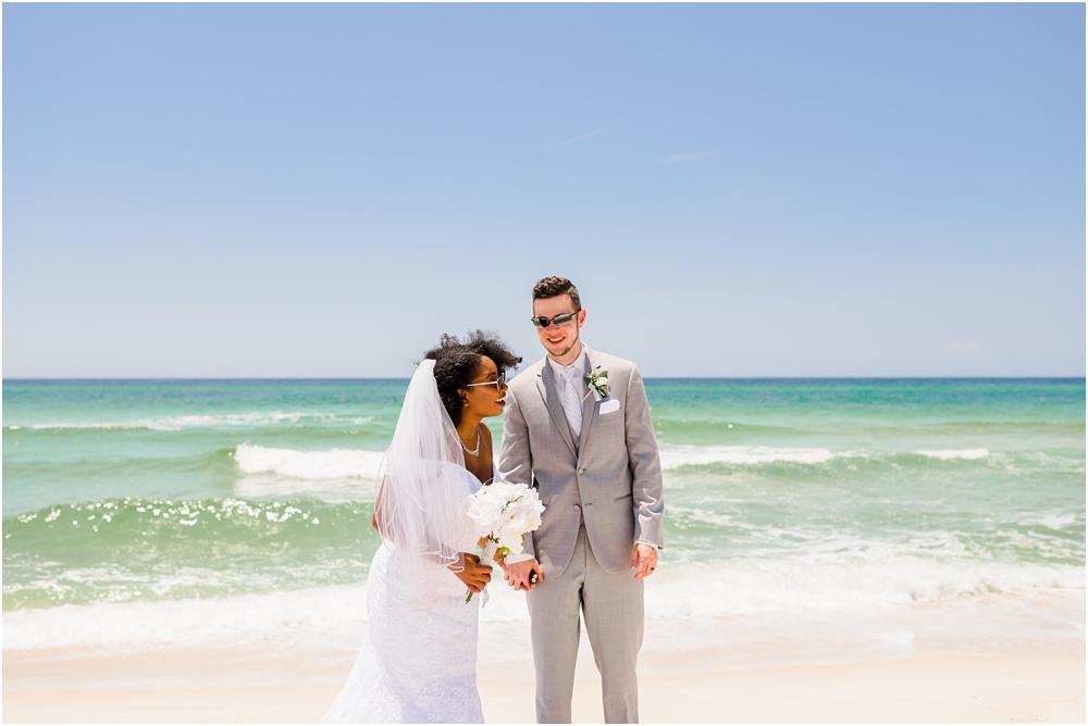 kelsey-panama-city-beach-florida-wedding-kiersten-stevenson-photography (351 of 580).JPG