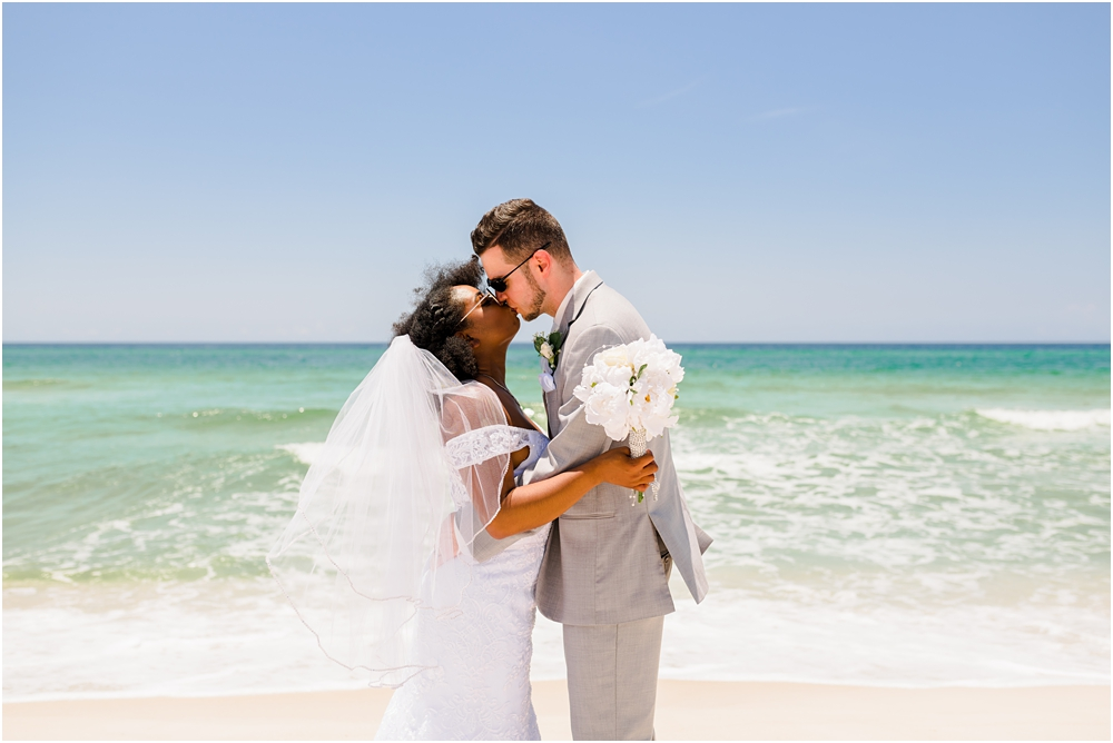 kelsey-panama-city-beach-florida-wedding-kiersten-stevenson-photography (361 of 580).JPG