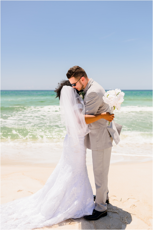 kelsey-panama-city-beach-florida-wedding-kiersten-stevenson-photography (355 of 580).JPG