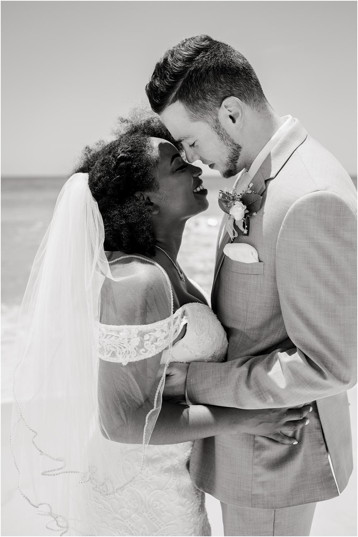 kelsey-panama-city-beach-florida-wedding-kiersten-stevenson-photography (378 of 580).JPG
