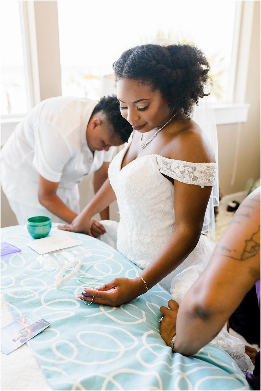 kelsey-panama-city-beach-florida-wedding-kiersten-stevenson-photography (388 of 580).JPG