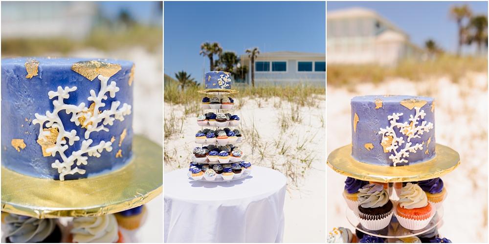kelsey-panama-city-beach-florida-wedding-kiersten-stevenson-photography (397 of 580).jpg
