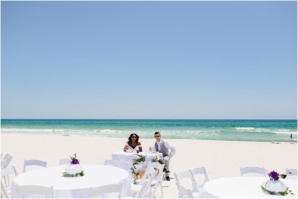 kelsey-panama-city-beach-florida-wedding-kiersten-stevenson-photography (398 of 580).JPG