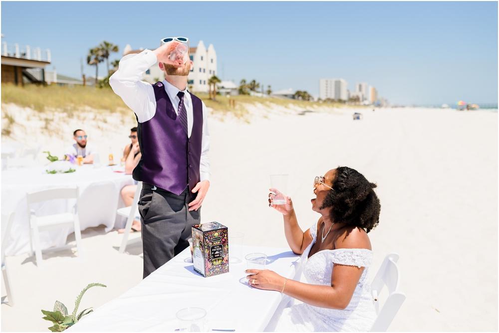 kelsey-panama-city-beach-florida-wedding-kiersten-stevenson-photography (406 of 580).JPG
