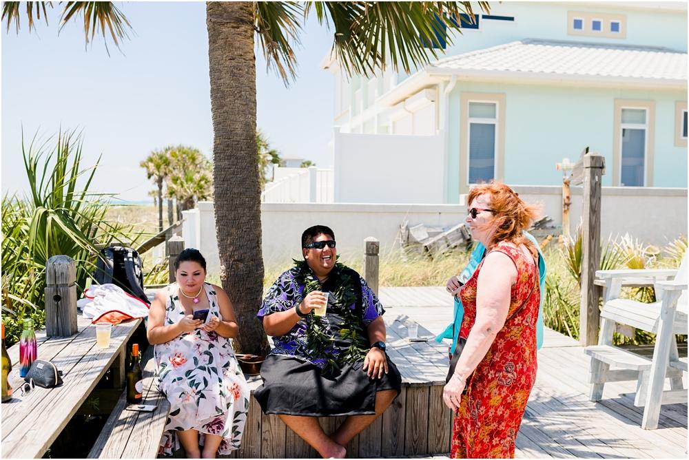 kelsey-panama-city-beach-florida-wedding-kiersten-stevenson-photography (402 of 580).JPG